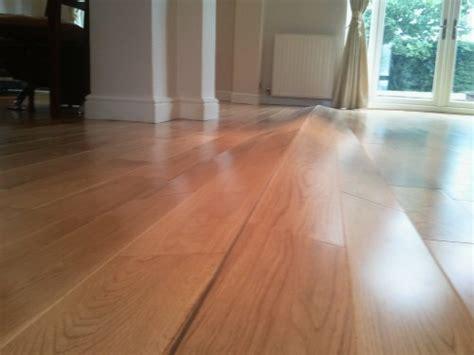 Why Is My Laminate Floor Buckling   Carpet Vidalondon