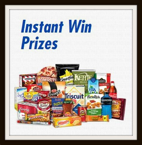 Win Some Great Prizes From Fixx 2 by New Kroger Instant Win March To Savings With Great