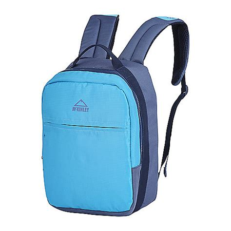 sac à dos isotherme sac 192 dos isotherme rucksack 8 mc kinley intersport