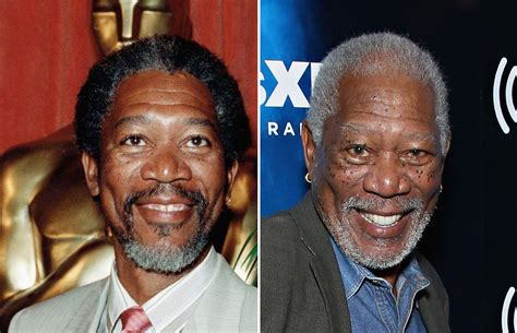 best hollywood actors of the 90s actors of the 90s then and now before and after in