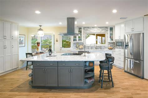 designer kitchens tustin survey spotlights millennial buyers kitchen bath design