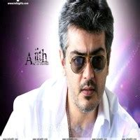 actor ajith film songs download ajith kumar hits collection mp3 songs download starmusiq
