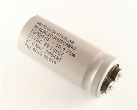 philips capacitor 3186 3186bc103u050ama1 philips capacitor 10 000uf 50v aluminum electrolytic large can computer grade