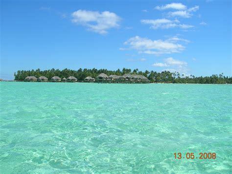 casa sull acqua la casa sull acqua viaggi vacanze e turismo turisti