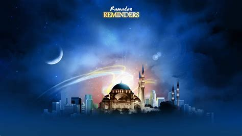 latest collection of ramadan mubarak 2015 hd wallpapers