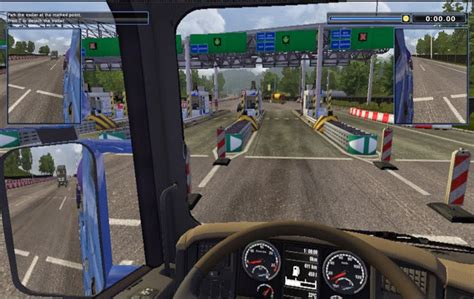 download full version uk truck simulator free uk truck simulator full version download game android