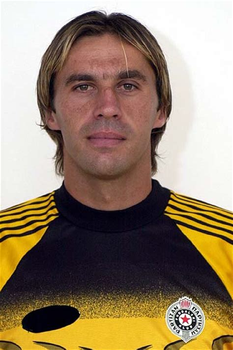 hairstyle marko pantic the serbs