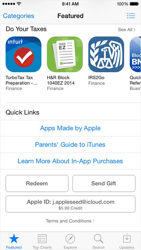 Check Itunes Gift Card Balance On Ipad - how to check itunes gift card balance tir blog