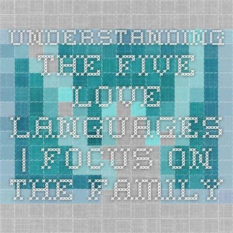 1415857318 the five love languages best 25 five love languages ideas on pinterest 5 love