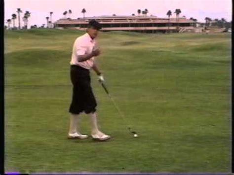 payne stewart swing payne stewart golf swing