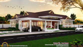 traditional kerala house kerala home design and