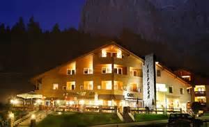 hotel valpudra selva val gardena dolomites south tyrol
