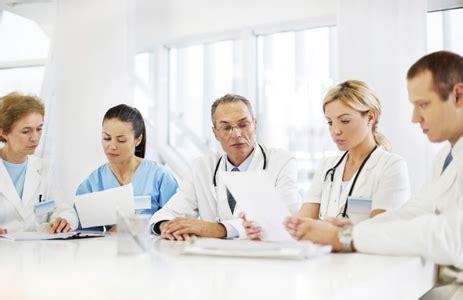 ricorsi test medicina ricorsi test medicina 2014 riammessi e risarcimenti i