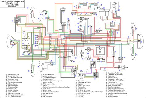 bmw k1200s wiring diagram bmw k1200lt wiring diagram