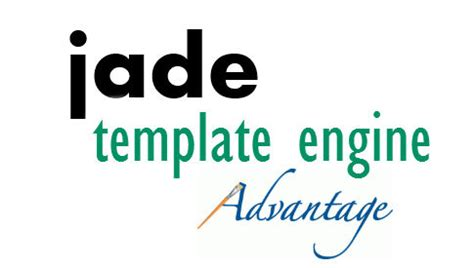 jade template engine jade template engine website templates design india
