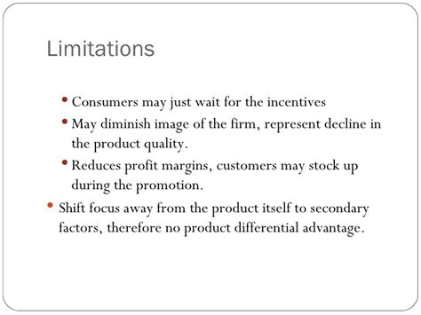retail terms and conditions template retail communication mix