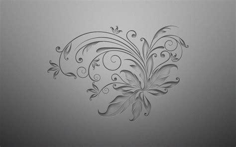 beautiful wallpaper design for home decor 灰色简约设计壁纸 桌面天下 desktx com