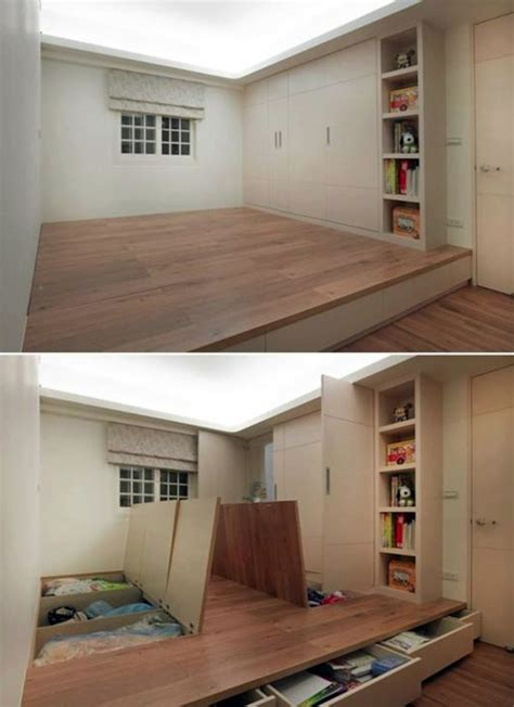 Home Design Diy by 15 Practical Diy Home Design Ideas For Your Home