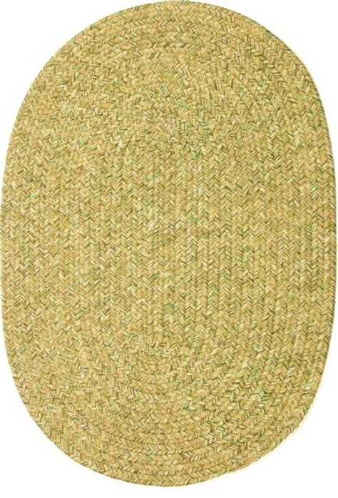 Large Oval Area Rugs 10 X13 Oval Large 10x13 Rug Oatmeal Beige Textured Braided Farmhouse Area Rugs By