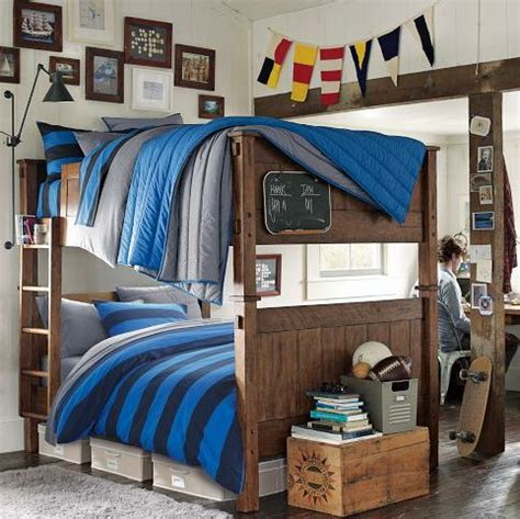 bedding for guys college dorm ideas for guys pbdorm guys dorm bedding dorm decorating part 1 bedding