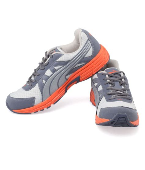 sport lifestyle shoes sport lifestyle shoes on sale gt off57 discounts