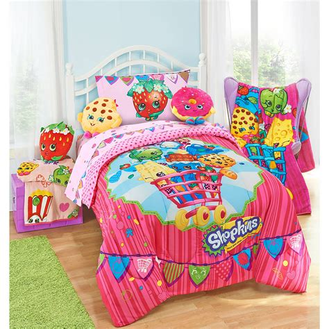 walmart kids comforter sets kids bedding sets walmart com mainstays outer space bed in