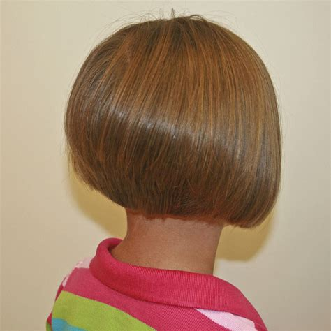 kids haircuts bob bob haircuts stacked bob layered bob inverted bob