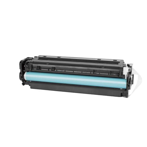reset canon mp 2800 toner cartridge colorway for canon 718y cw c718ym