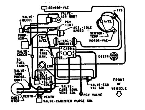 chevy ac wiring diagram get free image about