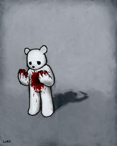 imagenes tumblr para dibujar tristes 失望的图片 伤感图片 窝窝qq网