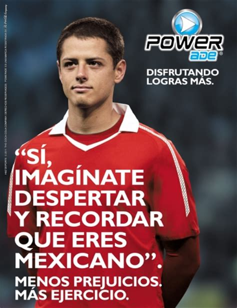 javier hernandez biography in spanish manchester united and mexican star chicharito sends top