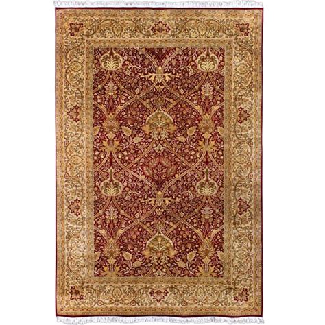 stickley rugs stickley arts crafts rug sheffield sellers rugs and