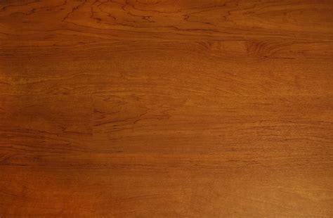 Linoleum That Looks Like Hardwood Floors Linoleum Flooring That Looks Like Wood Image Mag