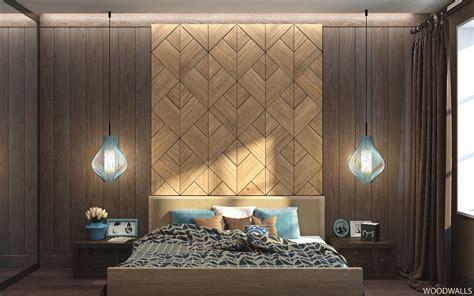 design of bedroom walls bedroom wall textures ideas inspiration