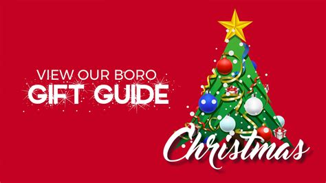 best 28 how to find the christmas gift holiday