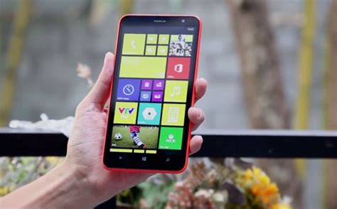 themes nokia lumia 1320 video hands on the 6 nokia lumia 1320 vietnamese my