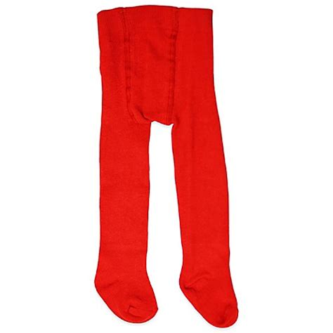 Legging Cotton Rich planet cotton rich tights in buybuy baby