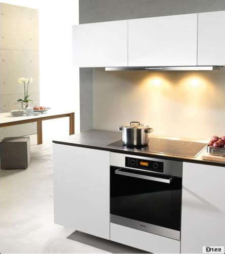 hotte de cuisine sans 騅acuation habiller sa cuisine quelle hotte choisir travaux com