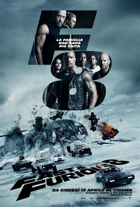 fast and furious 8 java game fast and furious 8 film 2017