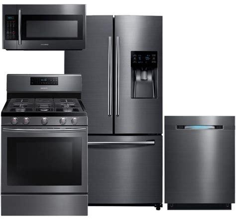 kitchen appliances marvellous 4 piece kitchen appliance kitchen appliances marvellous slate appliance bundle