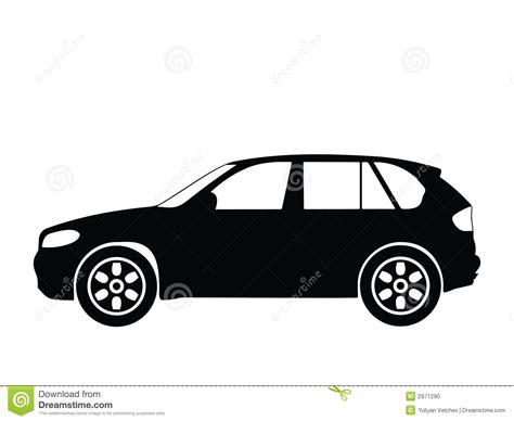 car layout vector 13 car vector portrait images car vector drawing car