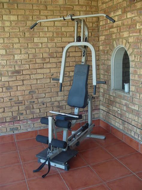 exercise machines for debbles888