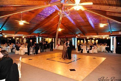 Villa Bianca in Seymour CT   Top Wedding Venues in CT