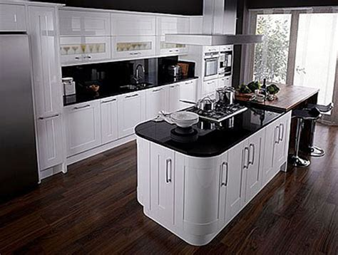 new kitchen inspiration designs kitchen design ideas