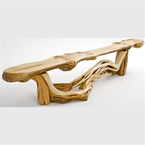 log stools and benches log cabin builder juniper log bench home decorating