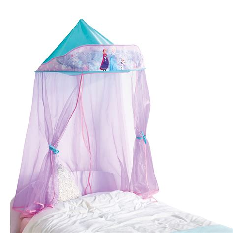 Frozen Toddler Bed With Canopy Frozen Princess Canopy Toddler Bed Mygreenatl Bunk Beds Princess Canopy Toddler Bed