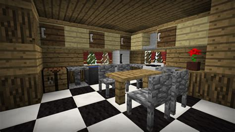 Furniture Mod 1 6 4 by Mod Mrcrayfish Furniture Mod 1 6 4 Minecraft Sem Limites