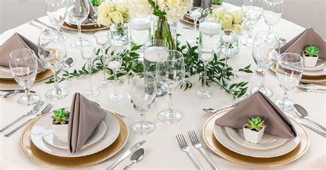 diy dollar tree wedding reception tablescape elegance for less the dollar tree