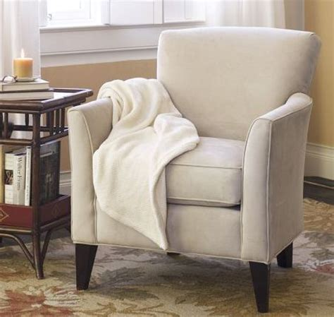 ideas  living room chairs  pinterest chairs  living room living room