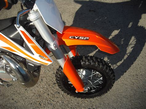 Ktm 50 Automatic Ktm Sx In Fayetteville Ga For Sale Used Motorcycles On